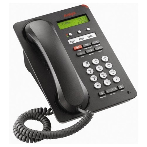 Avaya 1403 Digital Desk Phone