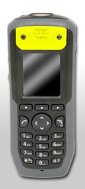 Avaya 3749 IP DECT Phone