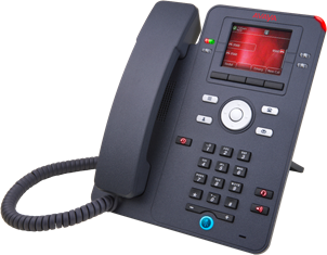 Avaya J139 IP Desk Phone