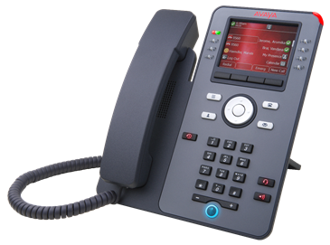Avaya J179 IP Desk Phone