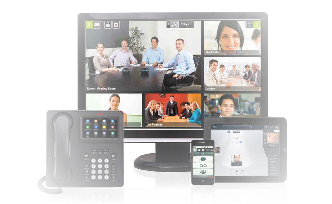 Business telephone systems, phone maintenance and networking solutions