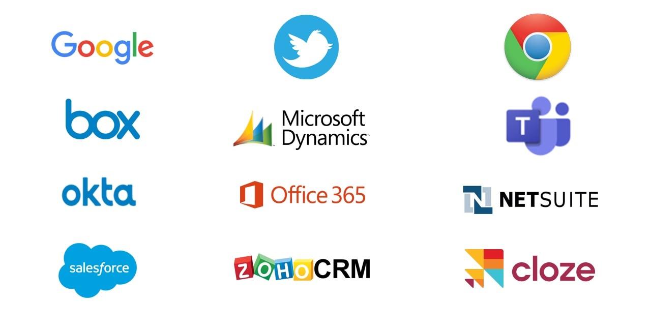 Avaya-Cloud-Office-Integration