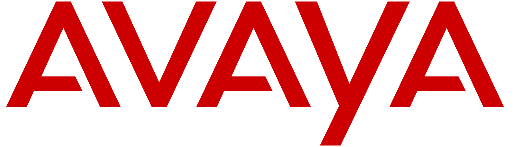Please click here to go to the Avaya Contact Centre Select page