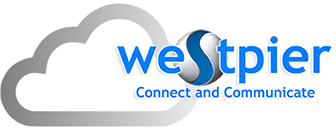 Please click here for the West Pier Telecom home page